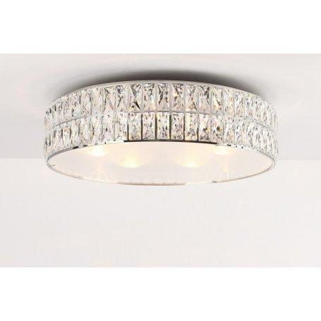 Diamante VI plafondi