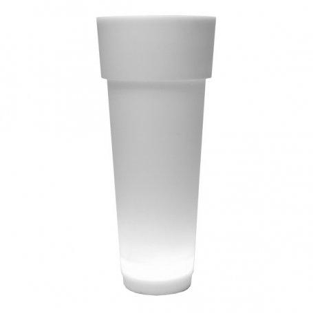 Marcantonio LED valoruukku, by Serralunga