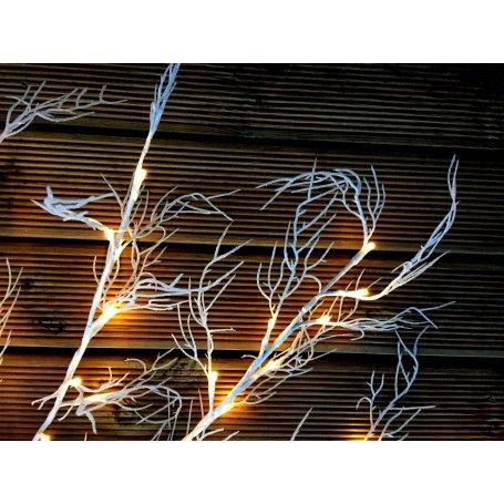Valaisinpuu Tundra 12 V
