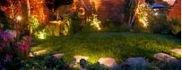 Vahvat Gacoli solar valaisimet on suunniteltu ulkovalaisimeksi puutarhaan tai parvekkeelle, ne saa kaiken energiansa auringon myötä . Toimitus 0 €.